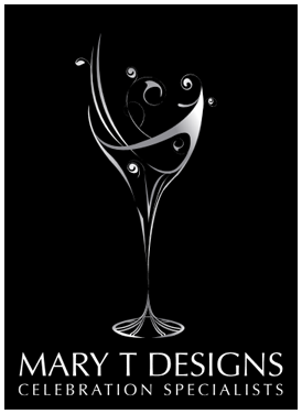 Mary T design